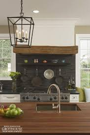 farm style kitchen island. wood countertops for farmhouse style kitchens farm kitchen island