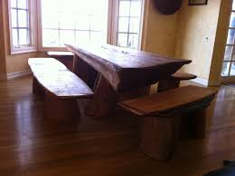 dining room dazzling dining table with bench ideas solid dining room tables