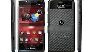 motorola phones verizon. motorola phones verizon