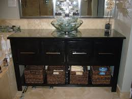 making bathroom cabinets:  images about diy bathroom vanity on pinterest vanities ana white and double vanity