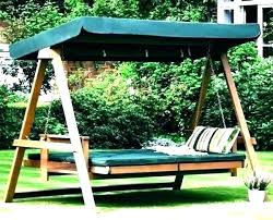 patio bed with canopy canopy swing bed patio bed with canopy swing ideas or latest outdoor patio bed with canopy