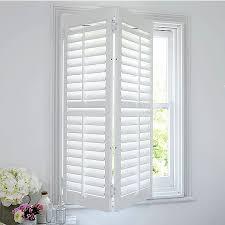window shutters.  Window Choose A MaterialConfigure And Buy To Window Shutters M