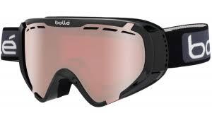 Bolle Ski Goggles Size Chart Goggles