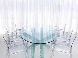 Chair Home Office Desks Arrangement Ideas Desk For Small Space