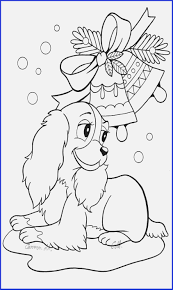 Koala Coloring Pages Marque Christmas Animals Coloring Pages