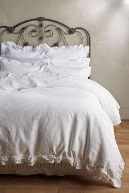 bedroom best picks for shabby chic bedding daybed comforter sets ruffle set queen twin