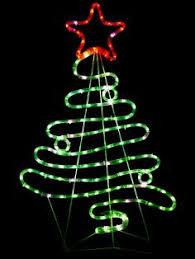 christmas rope lighting. . Could Make Using Rope Lights | Light Ideas Pinterest Lighting, And Holidays Christmas Lighting A