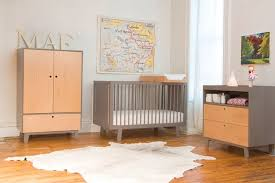 contemporary baby furniture. Modern Nursery Furniture Amazing Baby Within Cribs Room Ideas Decorating 10 Contemporary Z