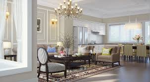 like architecture interior design follow us  on art deco wall design ideas with tuananh eke s open plan yet formal lounge dining kitchen with art