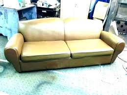 scratches on leather couch dog scratched fix repair cat my stop scratching sofa beds d how scratches on leather couch