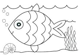 Coloring printable   print out coloring pages. Newest Pics Kindergarten Coloring Pages Strategies The Gorgeous Element About In 2021 Kindergarten Coloring Pages Kindergarten Coloring Sheets Preschool Coloring Pages