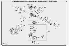 bobcat 643 wiring diagram wiring diagram library 643 bobcat wiring diagram wiring diagram schematicsbobcat 753 parts diagram admirable bobcat wiring diagram a c t650