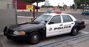 garden grove police department jpg