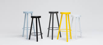 best bar stools. How To Select The Best Bar Stool Stools N