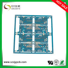 lg lcd tv parts lg lcd tv parts suppliers and manufacturers at lg lcd tv parts lg lcd tv parts suppliers and manufacturers at com