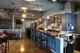 restaurant unions union street restaurant back in action under new ownership eater