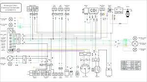 2007 baja 90 atv wiring diagram 50cc owners manual enthusiast baja 150 atv wiring diagram 90 wire 50 basic o specs bullet cc quad electrical syste