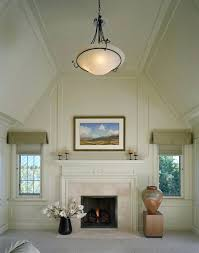 lighting cathedral ceiling. Cathedral Ceiling Lighting Ideas Living Room Contemporary Solutions