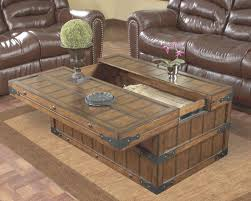 unique coffee tables amazg charmg decoratg unique wooden coffee tables uk round coffee tables for small spaces