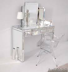 clear furniture. Delighful Furniture Winsome Clear Dressing Table  On Clear Furniture
