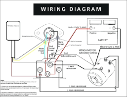 wiring diagram solenoid ezgo gas golf cart wiring library golf cart solenoid wiring diagram beautiful 98 ez go wiring diagram 1998 electrical floor mount dimmer