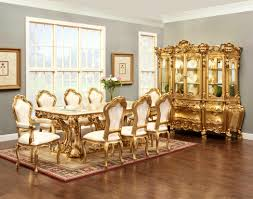 Reproduction Bedroom Furniture Bedroom Pleasing Victorian Living Room Set Queen Anne Bedroom