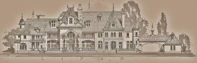 Small Picture Castle Luxury house plans manors chateaux and palaces in