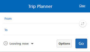 Tripplanner Com Trip Planner Help Transportnsw Info