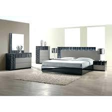 cardis furniture bedroom sets - kinggeorge6.org