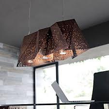 plywood lighting. Pendant Lamp / Original Design Wooden LED Plywood Lighting A