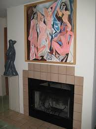2 Bedroom Apartments Bellevue Wa Painting Awesome Decorating