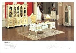 Classic home furniture reclaimed wood Bedroom Furniture Classic Home Furniture Classic Home Furniture Reclaimed Wood Classic Homes Furniture Classic Home Office Furniture Classic Cricshots Classic Home Furniture Classic Home Furniture Reclaimed Wood Classic