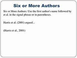 Apa Citation In Text Top Choices Of In Text Citation Apa Pipe Sistemas Tubulares