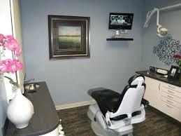 dental office colors. Best Paint Colors For Dental Office Dentist D