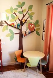 Cute Kids Bookshelves Ideas