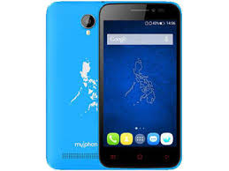 myphone myphone my26 price in the philippines and specs priceprice com