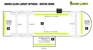 wiring diagram for haulmark trailers techteazer com wiring diagram for haulmark trailer