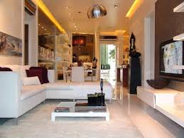 Blazzing House Attractive Two Bedroom Open Apartment Decorating Design Gorgeous Apartment Decorating Design