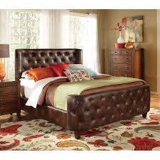 tufted bedroom furniture. Tufted Bedroom Furniture E