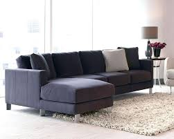 italian leather furniture manufacturers. Italian Leather Sofa Brands Good Quality Sofas Awesome Best Furniture Company Manufacturers . N