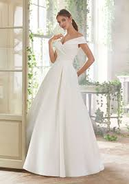 Providence Wedding Dress Morilee In 2019 Wedding Dress