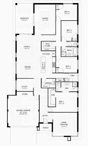 House Floor Plan Design App Elegant Draw House Plans App Elegant ...