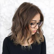 Hairstyles For Long Thick Hair 3 Inspiration 24 Stunning Medium Layered Haircuts Updated For 24