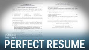 What Does A Good Resume Look Like New What Does Resume Look Like Templates Breathtaking A Usajobs 48 For
