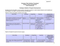 Resume Spreadsheet Skills Virtren Com