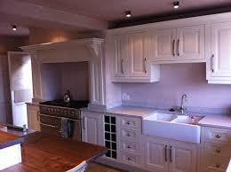 Avanti equipped Kitchens Ltd