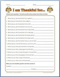 thanksgiving writing what i am thankful for plus bie what are you thankful for creative thinking activity classroom biesclassroom ideasseasonal classroomsthanksgiving