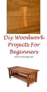 Coat Rack Woodworking Plans Wood Working Kitchen Subway Tiles Entryway Bench With Shoe Storage 85