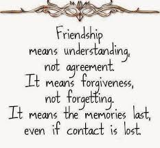 Quotes About Friendship And Forgiveness Quotes EverythingThis's the quotes collection page You will like 76