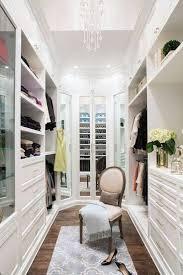 Walk In Closet Pinterest 59 Best Storage Wardrobe Images On Pinterest Dresser Walk In